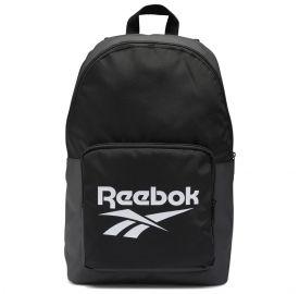 Reebok Τσάντα πλάτης CL FO